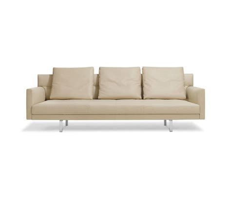 gordon sofa gordon 495 by walter knoll sofa corner sofa bench