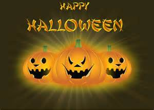 happy halloween pictures happy halloween great gift ideas abode