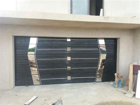 ts garage doors gates