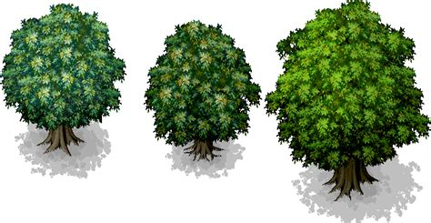 House Maker Game dynamic parallax trees tutorial rpg maker forums