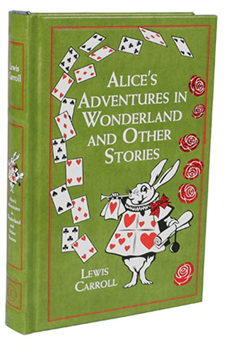 a dreamer s tales and other stories classic reprint books s adventures in and other stories