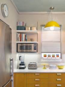 kitchen ideas for small space 25 best ideas about microwave shelf on white