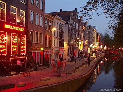 hostel amsterdam red light district 37 best portraits of e j bellocq images on pinterest