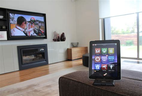 home multimedia systems advanced tech systems