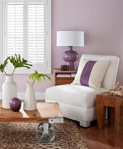 edwardian bedroom colours 17 best ideas about benjamin moore purple on pinterest