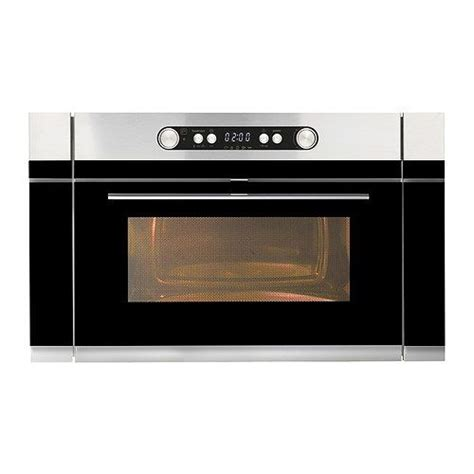 the cabinet microwave oven nutid microwave oven ikea microwave oven for installation