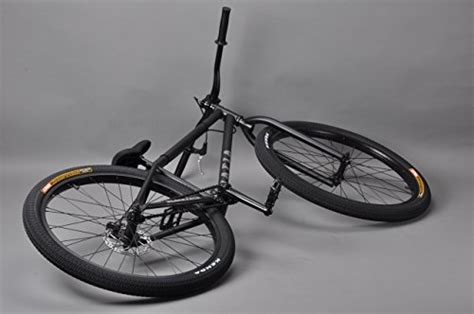 Exclusive Rims Bmx United Wall Paling Murah mafiabikes blackjack 26 quot 26 inch jump trails bike in black all new 2016 model the best cycle