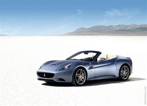 Ferrari 360 Modena Price In India by Ferrari California T Price In India Images Specs