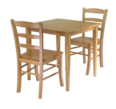 Small Kitchen Table And Chairs Small Kitchen Table Sets