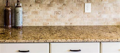 encimeras granito precios c 243 mo cuidar la encimera de la cocina en funci 243 n