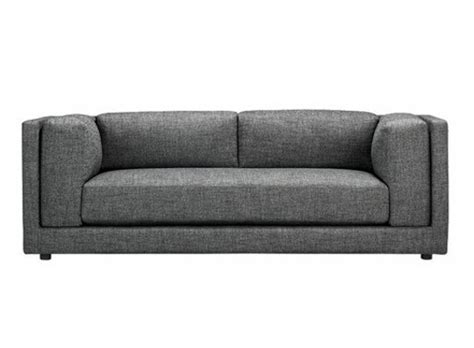 better sofas better sofas inc grandin road southwest roanoke va hereo