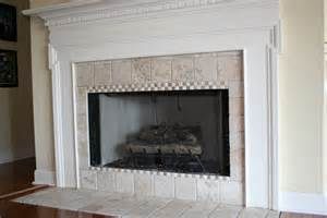 white mantel fireplace ideas white marble feat brown fireplace mantle surround