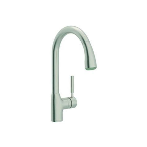 rohl pull out kitchen faucet rohl pullout faucet
