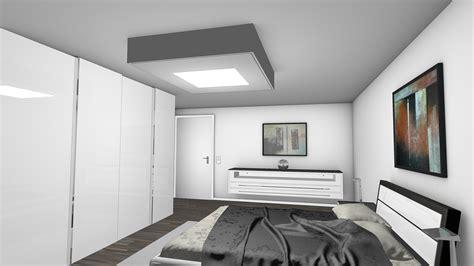 An Der Decke by Fernseher An Der Decke Ihr Traumhaus Ideen