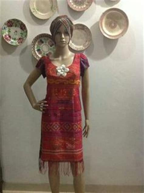 Dress Merah Batikgaun Merah Batik dress ulos batak bahan ulos kombinasi tenun bima ukuran s m warna hitam merah ungu