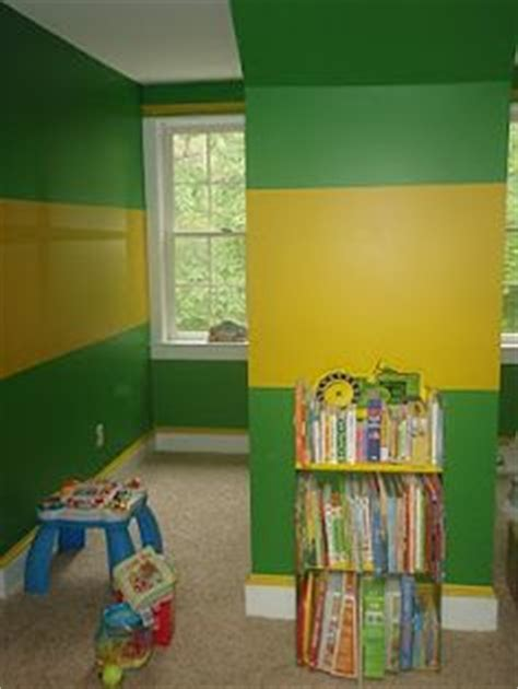 1000 images about boys room ideas on theme bedrooms surfboard and deere