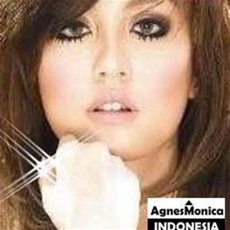 biodata agnes monica agnes monica indo on twitter quot agnes monica