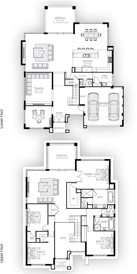 drawing house plans when i was a kid i used draw house plans like this why
