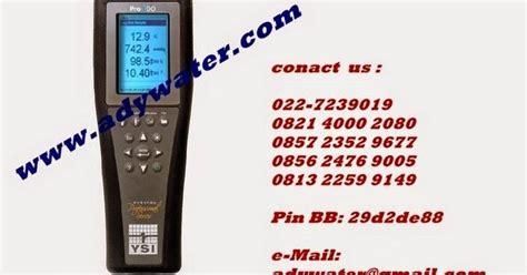Berapa Multimeter Digital berapa harga karbon aktif dan pasir aktif 0821 2742 4060