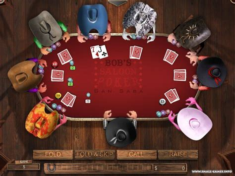 governor of poker full version free download apk governor of poker v3 0 cracked read nfo f4cg saints