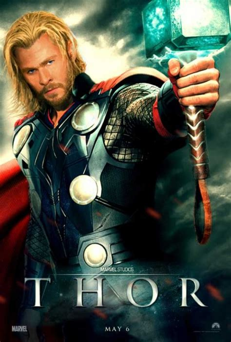 film victoria thor thor film affiche fan 01 epicureweb fr epicureweb fr