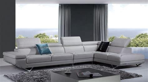 pareti grigie da letto pareti grigie una cornice elegante e moderna per living e