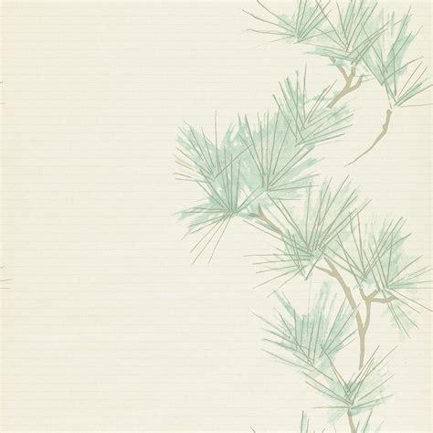 grey neutral wallpaper entwine wallpaper aqua grey neutral 75482 harlequin