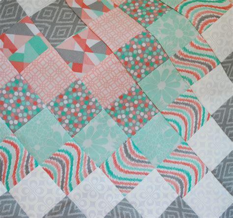 Patchwork Elephant Pattern - patchwork elephant pattern coming soon stitchtalk