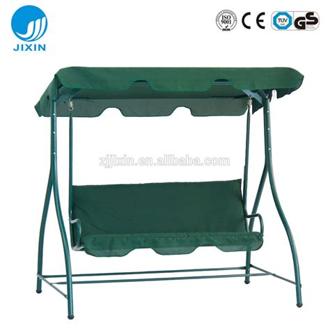 swing bench seat for sale outdoor swing bench outdoor swing bench