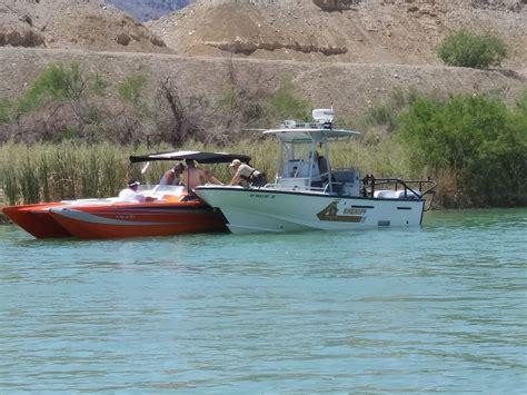 arizona boating laws lake havasu blog local events and lifestyle