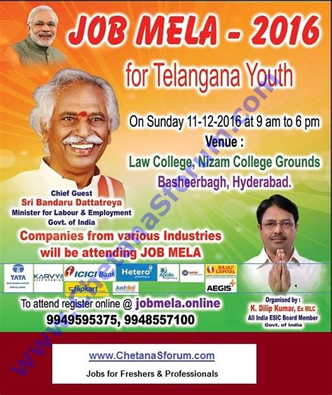 Tomorrow Walkins In Hyderabad For Mba Finance Freshers by Freshers Experienced Mega Mela Cus