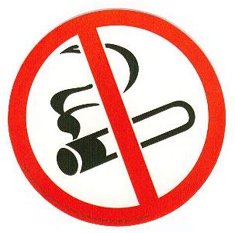 Aufkleber Rauchen Verboten Kostenlos by Rauchen Verboten No Aufkleber