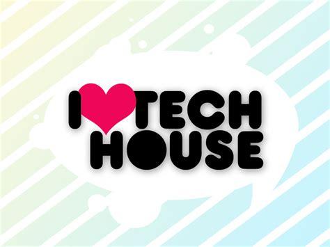 house tech tracklist tech house mai 2011 musique 233 lectronique