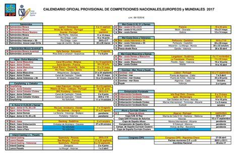 calendario lunar para la pesca 2016 calendario de pesca 2016 calendario lunar julio del 2015