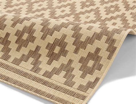 flat weave polypropylene rugs cottage rug machine made flat weave polypropylene durable mat home d 233 cor ebay