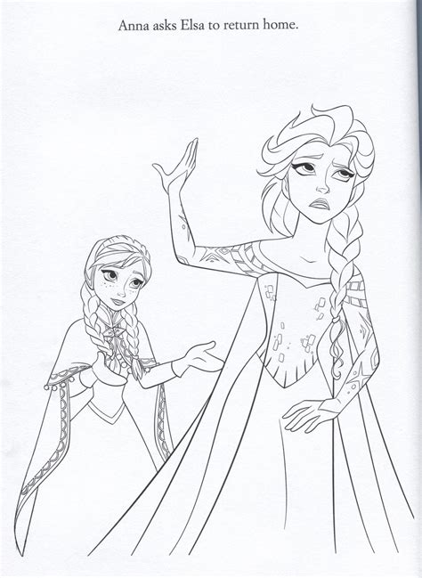 frozen fever coloring pages games the gallery for gt incredibles logo printable