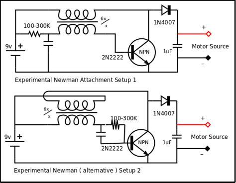 newman motor wiring diagram images wiring diagram sle