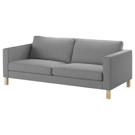 lillberg sofa covers lillberg sofa used ikea lillberg 2 seater sofa and