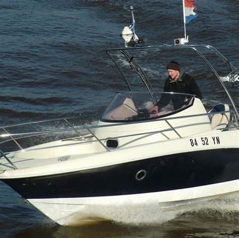 consoleboot speedboot memories speedboot rib ketelmeer botentehuur nl