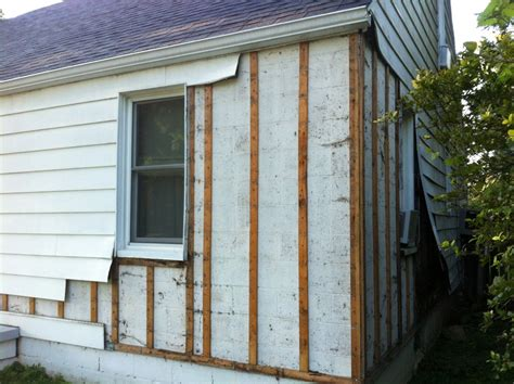 how to install wood siding on a house vinyl siding installation grand ledge michigan jeremykrill com