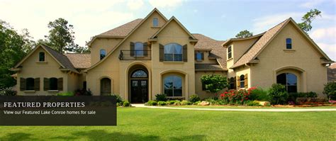 lake houses for sale in texas lake conroe real estate homes for sale lake conroe texas lake conroe real estate
