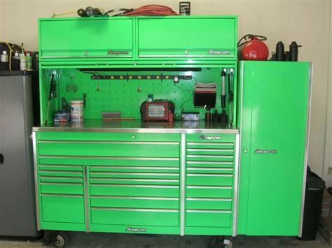 Amazing Mac Garage Door #3: 531608258088158fdf5de744b657344e.jpg
