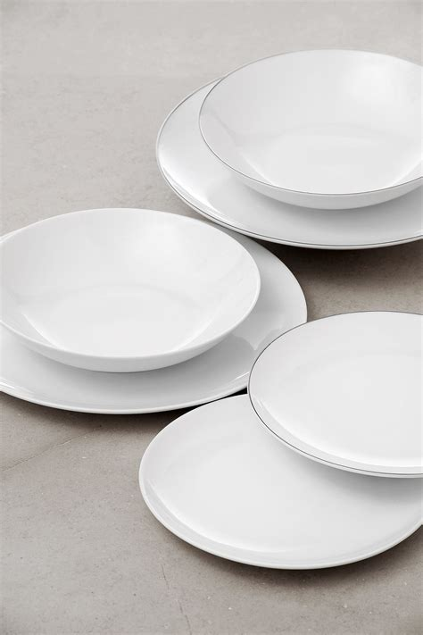 piatti da cucina moderni stunning piatti da cucina moderni contemporary skilifts