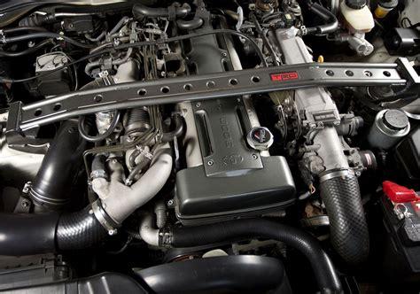 Toyota Supra Performance Specs 2019 Toyota Supra Predictions And Concept 2018 2019