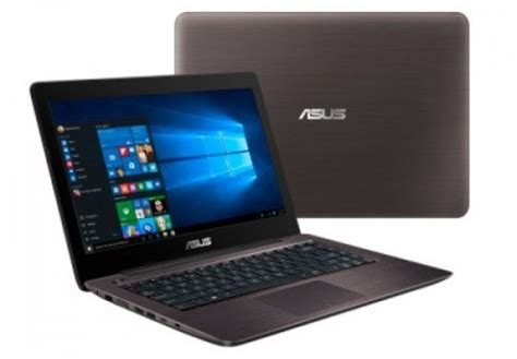 Asus Laptop I5 Processor 4gb Ram 1tb Hdd asus x456ua laptop i5 6th 14 inch 1tb hdd 4gb ram price bangladesh bdstall