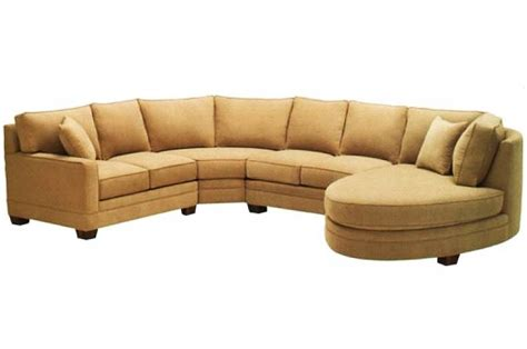 unique sectionals modern fabric custom sofa avelle 22 fabric sectional sofas