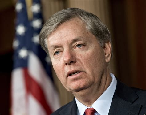 lindsey graham right web institute for policy studies