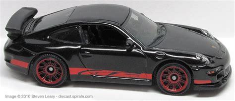 matchbox porsche 911 gt3 matchbox porsche 911 gt3