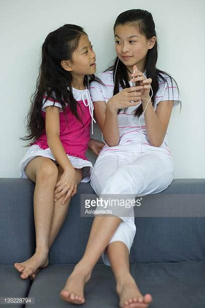 barefoot preteen girls barefoot preteen girls stock photos and pictures getty