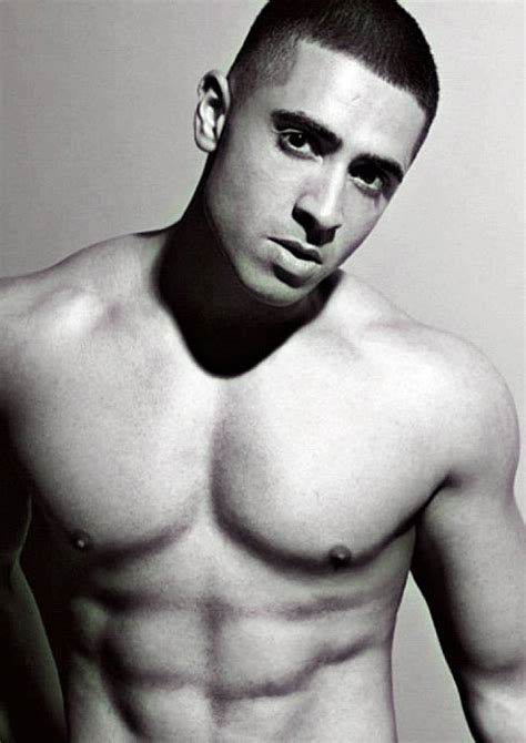 jay sean jay sean tour dates 2015 upcoming jay sean concert dates